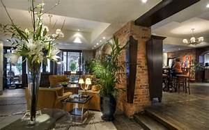 Book Hotel Nelligan In Montreal