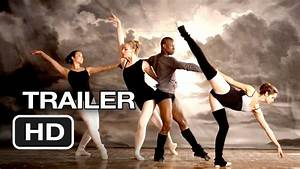 Hip Hop Dance Movies List | www.imgkid.com - The Image Kid ...