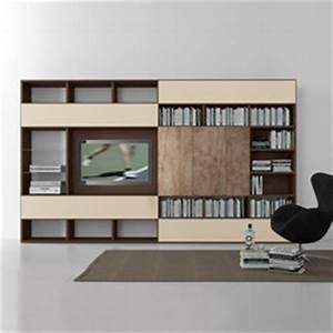 Space Pro Schiebetüren : pari dispari sliding door arrangements cabinets from ~ A.2002-acura-tl-radio.info Haus und Dekorationen