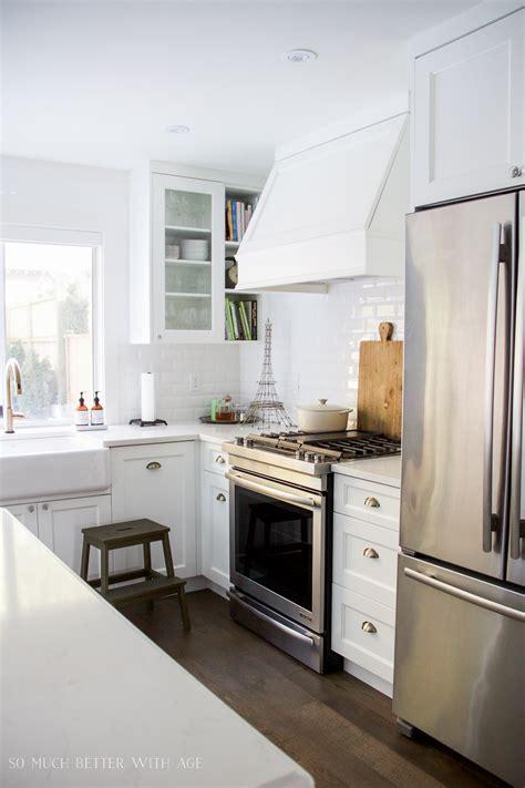 big beautiful kitchen renovation