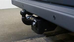 Anhängerkupplung Fiat Ducato Wohnmobil : anh ngerkupplung fiat ducato starr 1139489 youtube ~ Kayakingforconservation.com Haus und Dekorationen