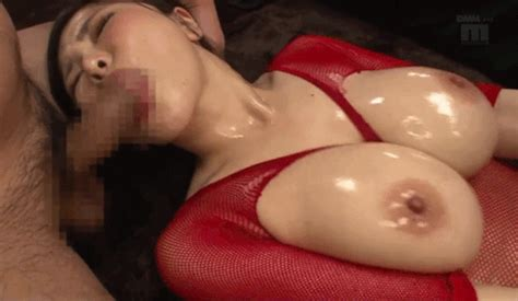 Oiled Up « Search Results « Blowjob S