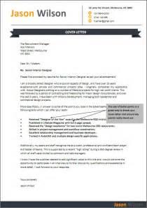resume format template australia letter template australia formal letter template