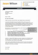 Professional Resume Cover Letter Sample Pictures To Pin On Pinterest Executive Job Sample Cover Letter Cover Letter Samples For Sales Professionals Cover Letter For Hse Cv Pictures To Pin On Pinterest