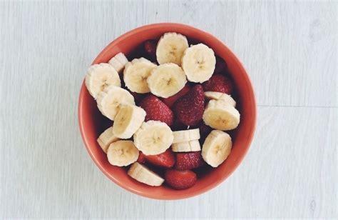 alimenti energizzanti cure naturaliit