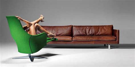 canapé cuir fauve 30 incroyable canape cuir couleur fauve iqt4 meubles