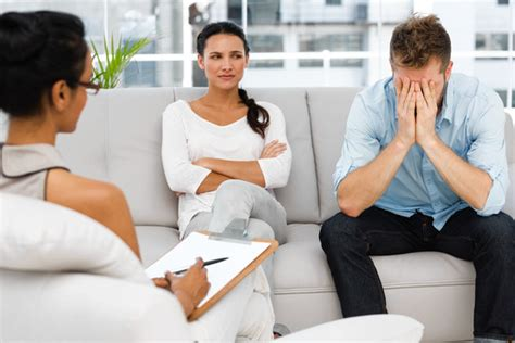 Counselors Say Men Are More Willing To Try Couples Therapy. Allergic Asthma Treatments Solar Panel Texas. What Is A Medical Administrative Assistant Salary. 50 Gallon Water Heater Installation Cost. Commercial Truck Insurance California. Mailing List Advertising Nursing Programs Nyc. West Palm Beach Colleges Interior Pool Design. Network Inventory Open Source. High Interest Rate Saving Account