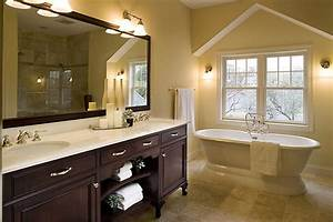 triangle bathroom remodeling design triangle bathroom With bathroom remodle