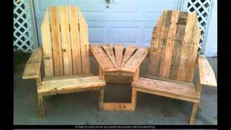 woodworking projects  sell youtube