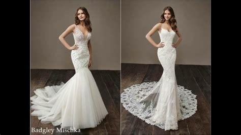 Свадебные платья 2019 . свадебный салон валенсия москва