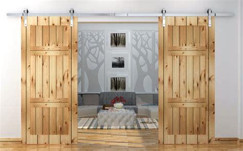 barn style interior doors image  suzie   ideas