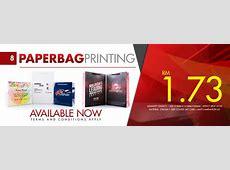 Print Expert Official Website