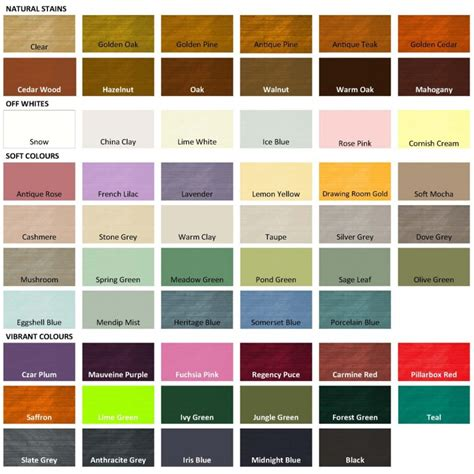 living room asian enamel paints colour shades print