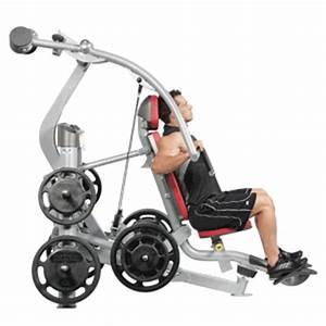 Appareil Musculation Maison : appareil de musculation pectoraux muscu maison ~ Melissatoandfro.com Idées de Décoration