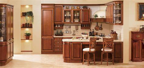 small kitchen design ideas india 55 modular kitchen design ideas for indian homes 8047