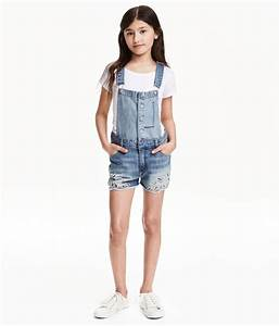 Hm overall