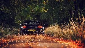 Porsche 911 HD Duvar kağıdı Arka plan 1920x1080 ID