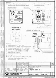 Diamond H Simmerstat Wiring Diagram