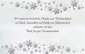 Text Für Weihnachtskarten Geschäftlich : spendenkarte 23 mit gutem zweck deutsche alzheimer gesellschaft weihnachten ~ Frokenaadalensverden.com Haus und Dekorationen