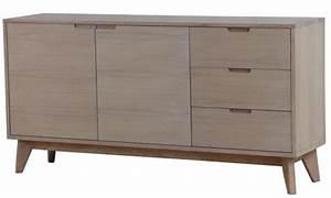 Anrichte Eiche Massiv : sideboard kommode eiche massiv bestellen bei yatego ~ Markanthonyermac.com Haus und Dekorationen