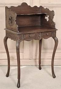 vintage end table 12 best images about Antique & Vintage Tables on Pinterest