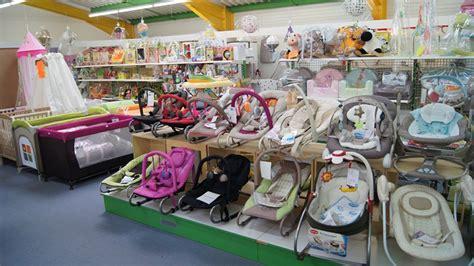 magasin chambre bébé le magasin