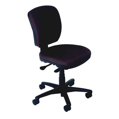great office chairs reviews best computer for and deals on