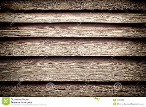 distressed wood clapboard grunge background stock