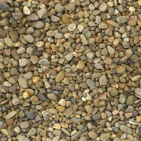 Garden Decorative Pebble by Nepean River Pebble 10mm Decorative Gravel And Pebbles