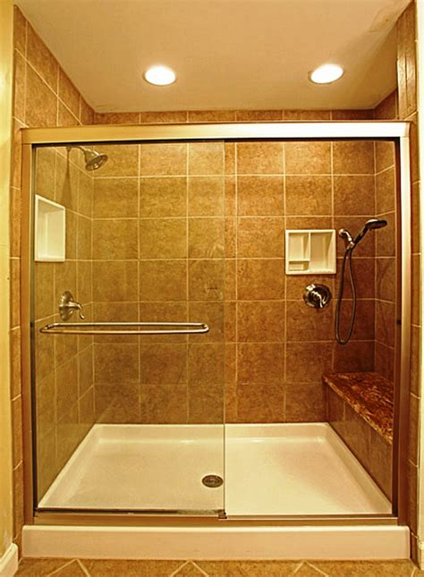 bathroom prefab shower stall  interesting bathroom