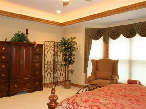 eagle home interiors home interiors in the eagle river area north twin builders