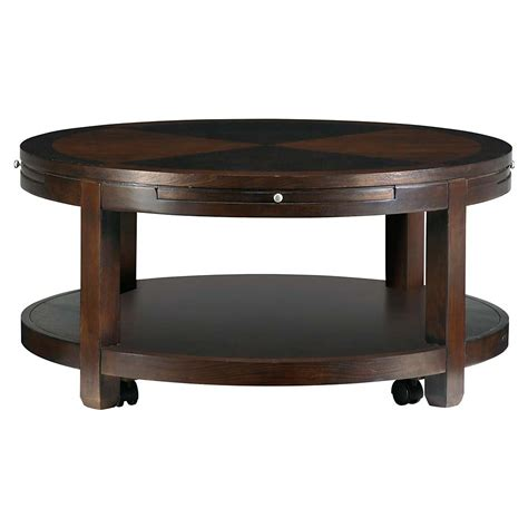 coffee tables ideas small coffee table with storage