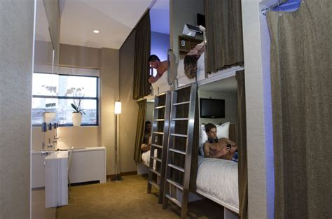 ideas for small dining rooms wonderful bunk beds homesfeed