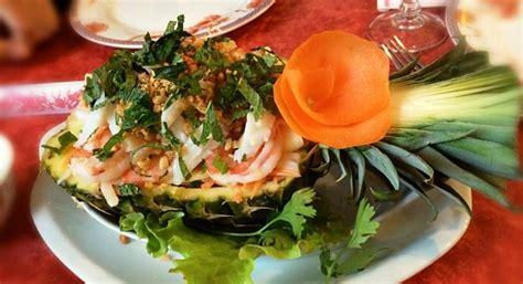 cuisine vietnamienne traditionnelle restaurant la baie d 39 halong 14 ème vietnamien