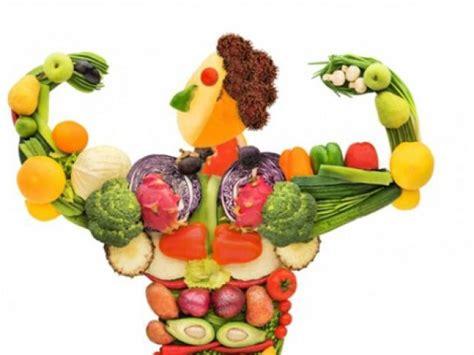 alimentazione  massa muscolare dieta  salute