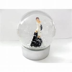 Boule à Neige : object moved ~ Teatrodelosmanantiales.com Idées de Décoration