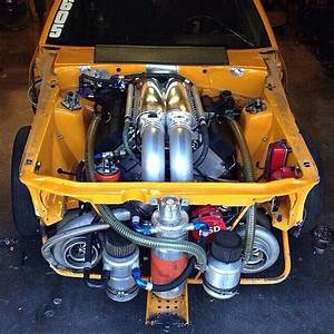 17 Best Images About Engines  Pro Street  Pro