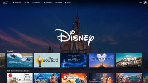 Disney Plus AU will get heaps more TV shows and movies via ...