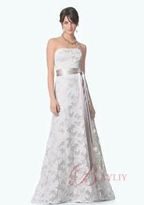 robe de mariee pas cher empire idees et d39inspiration With boutique robe de mariée pas cher