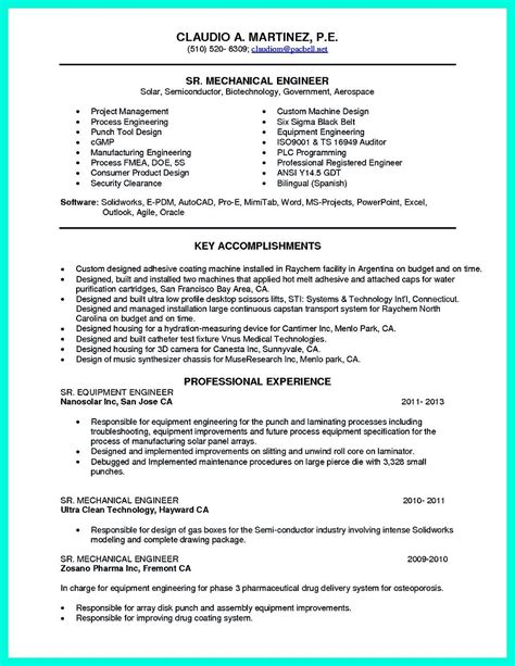 Is Resume Paper Necessary by Objectives Of The Are Important You Need To