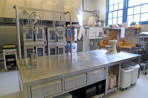 kitchen design school kitchen design school talentneeds 1341
