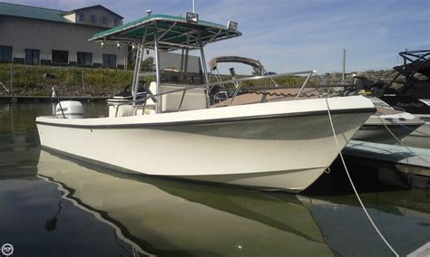 Maycraft Boats For Sale may craft boats for sale boats