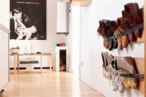 Schuhe Platzsparend Aufbewahren : schuhregal boxen co schuhe perfekt aufbewahren justfab styleedit ~ Sanjose-hotels-ca.com Haus und Dekorationen