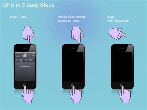 what to do if my iphone wont turn on fix iphone won t turn on after ios 10 11 update