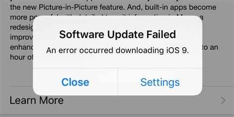 iphone update issues fix iphone update issues top 27 ios problems solution