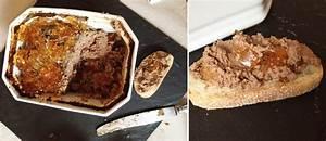 Terrine Foie De Volaille Et Porc : terrine de foies de volaille ~ Farleysfitness.com Idées de Décoration