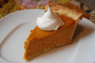 thanksgiving memory pie do better