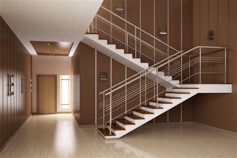 quel escalier installer dans votre maison actualit 233 s