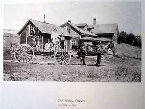 Old Photographs - Wilmington (NY) Historical Society