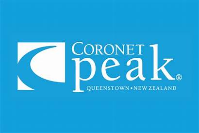 Coronet Peak Ski Nz Resort